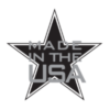made_usa_packaging-logo