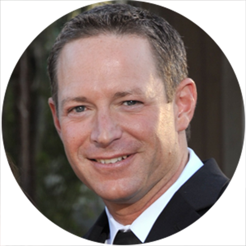 Chris Dewald President and Founder of SunChaser Products
