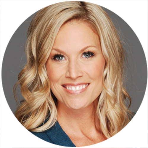 Stacey Dewald VP & Co-Founder of SunChaser Products