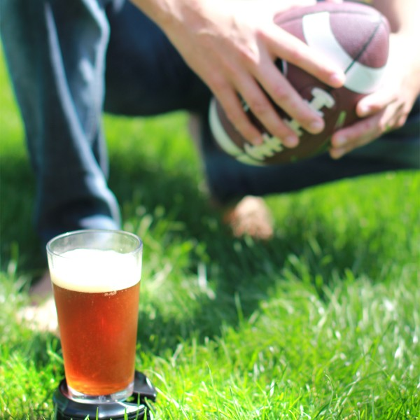 Football cup holder 1200x1200