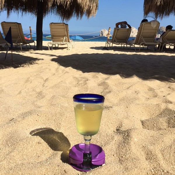 Margarita in cabo 1200x1200