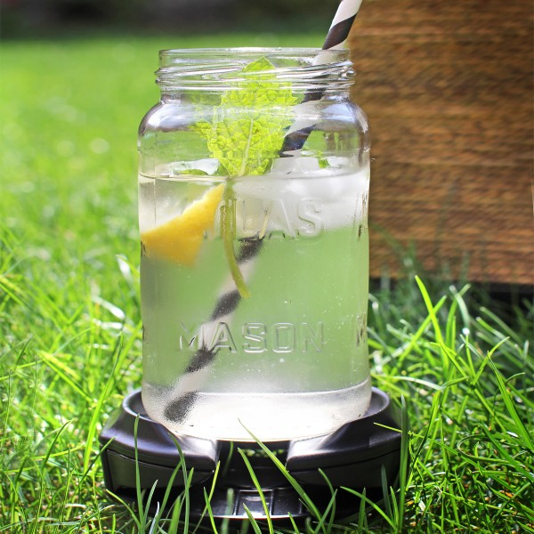 Outdoor drink holder 1200x1200