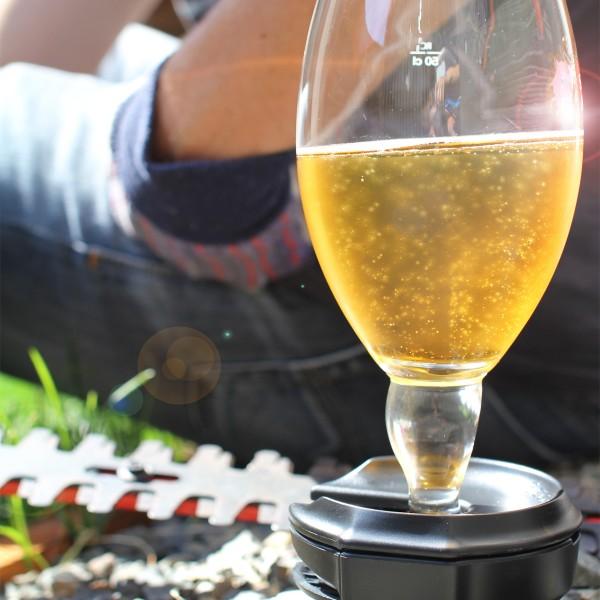 Stella Artois beer glass holder 1200x1200
