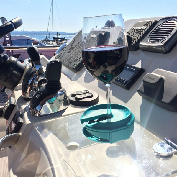 Wine glass for boats unbreakable 1200x1200