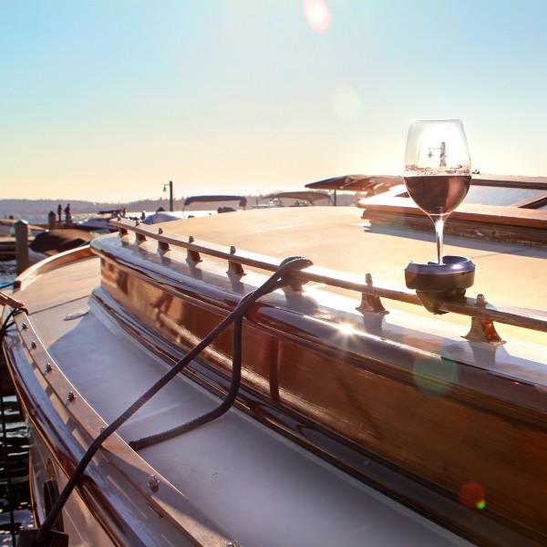 Wine on sail boat wine glass holder 1200x1200